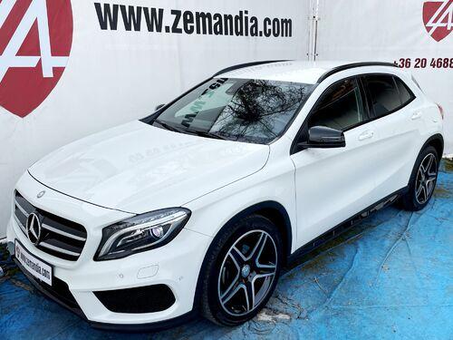 Zemandia Autoland Minositett Premium Kereskedo Hirdetesei Joautok Hu